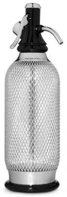ISI Classic Soda Syphon - Plastic (1 Litre)